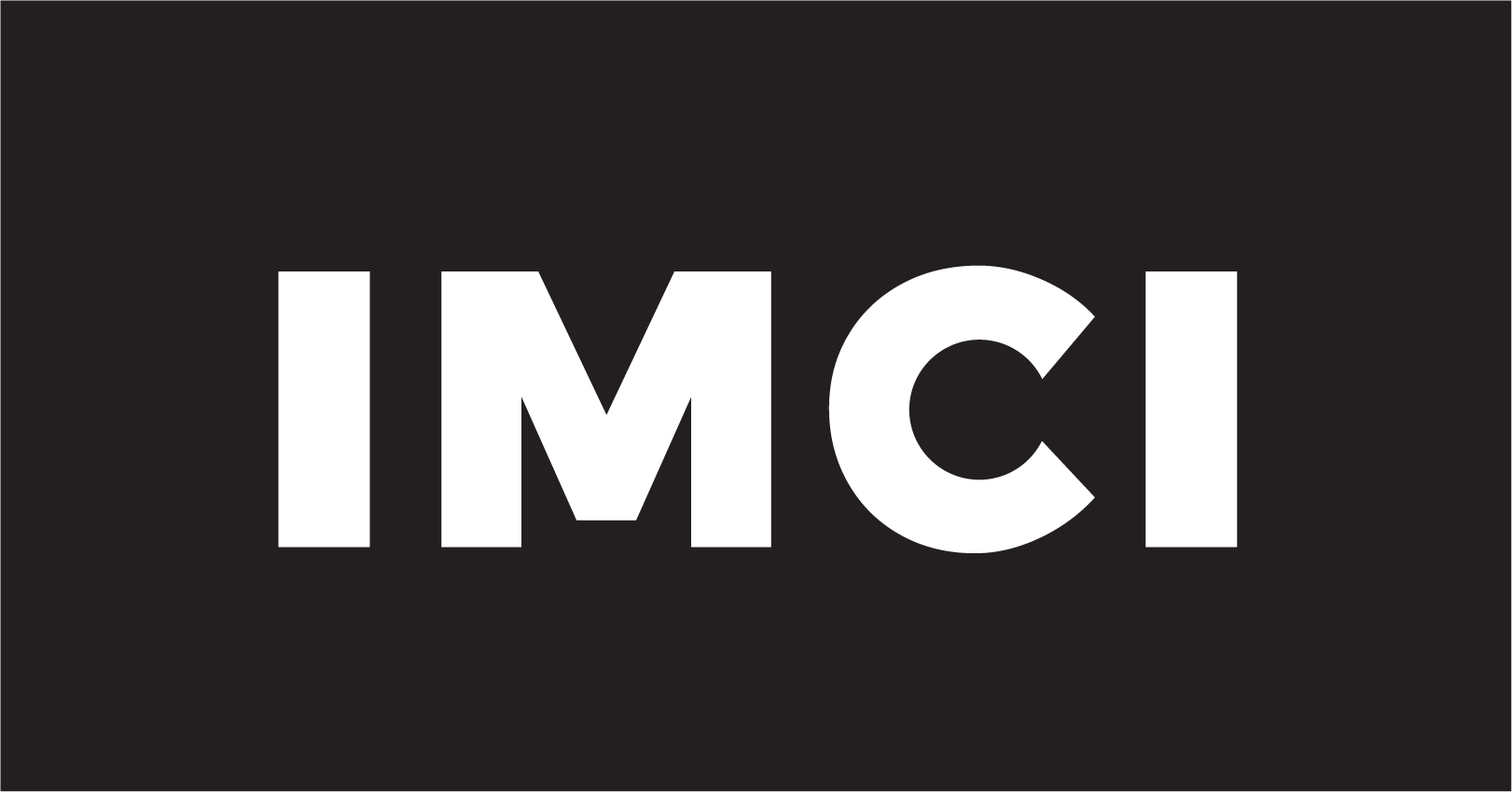 Job board community manager, IMCI COMMUNITY