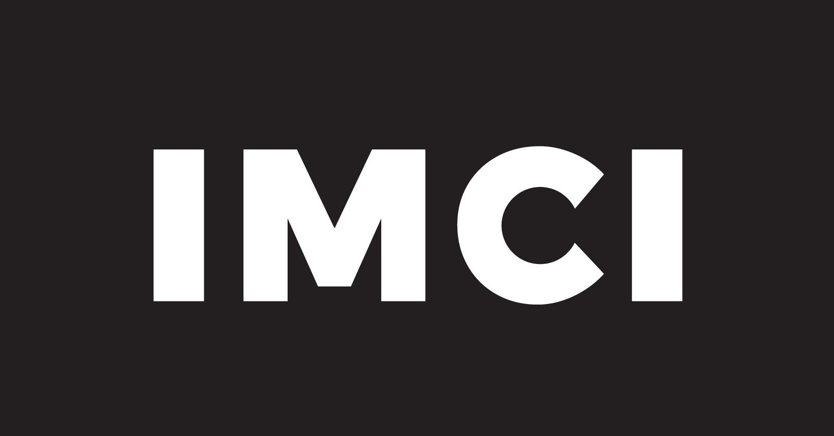 Job board community manager, IMCI COMMUNITY