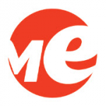 CoachMeOut.website