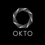 OKTO Paris
