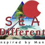 Sea Different