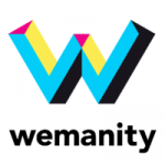 Wemanity / Relive Music